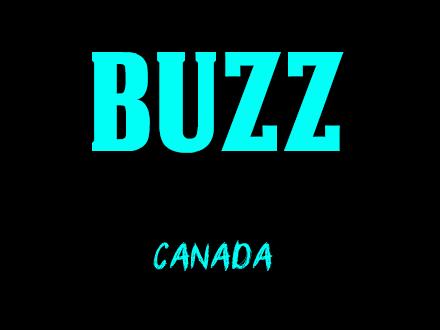 Buzz Promotions Staff FAQ