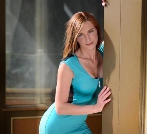 Melissa-W