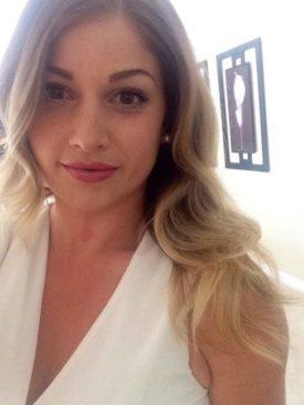 Alexandra-H
