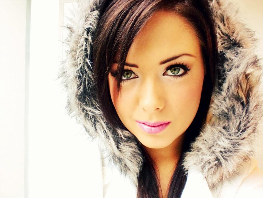 Hayley-M
