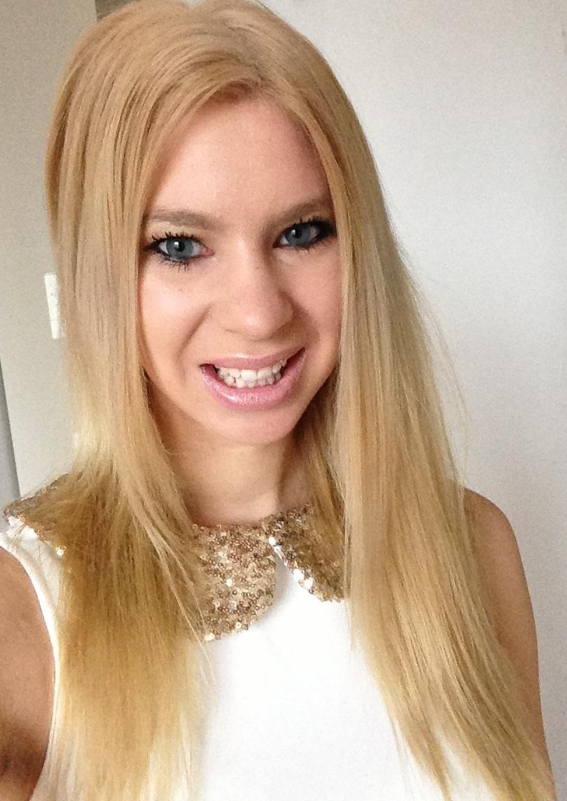 Kelsey-A