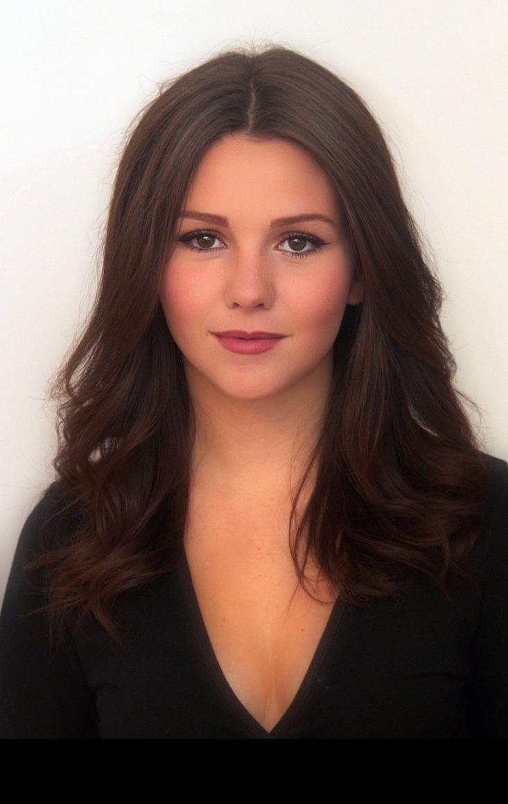 Melissa-Y