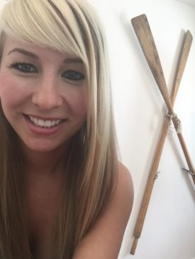 Stephanie-S