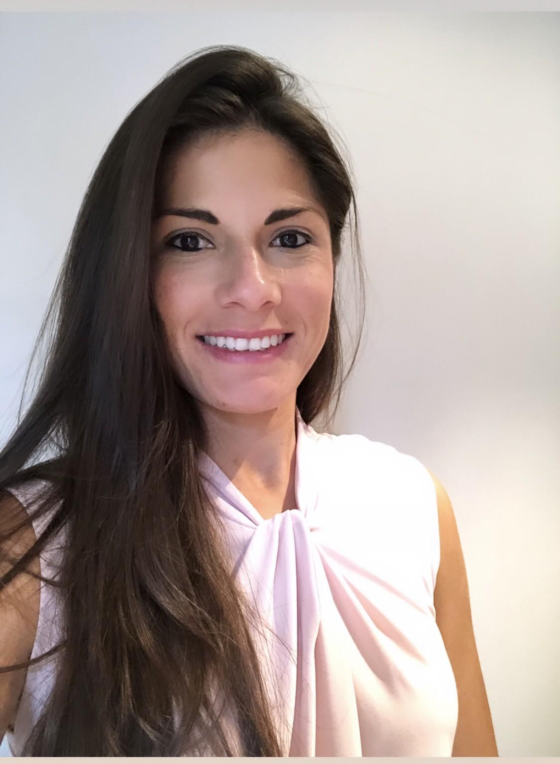 Andrea-M