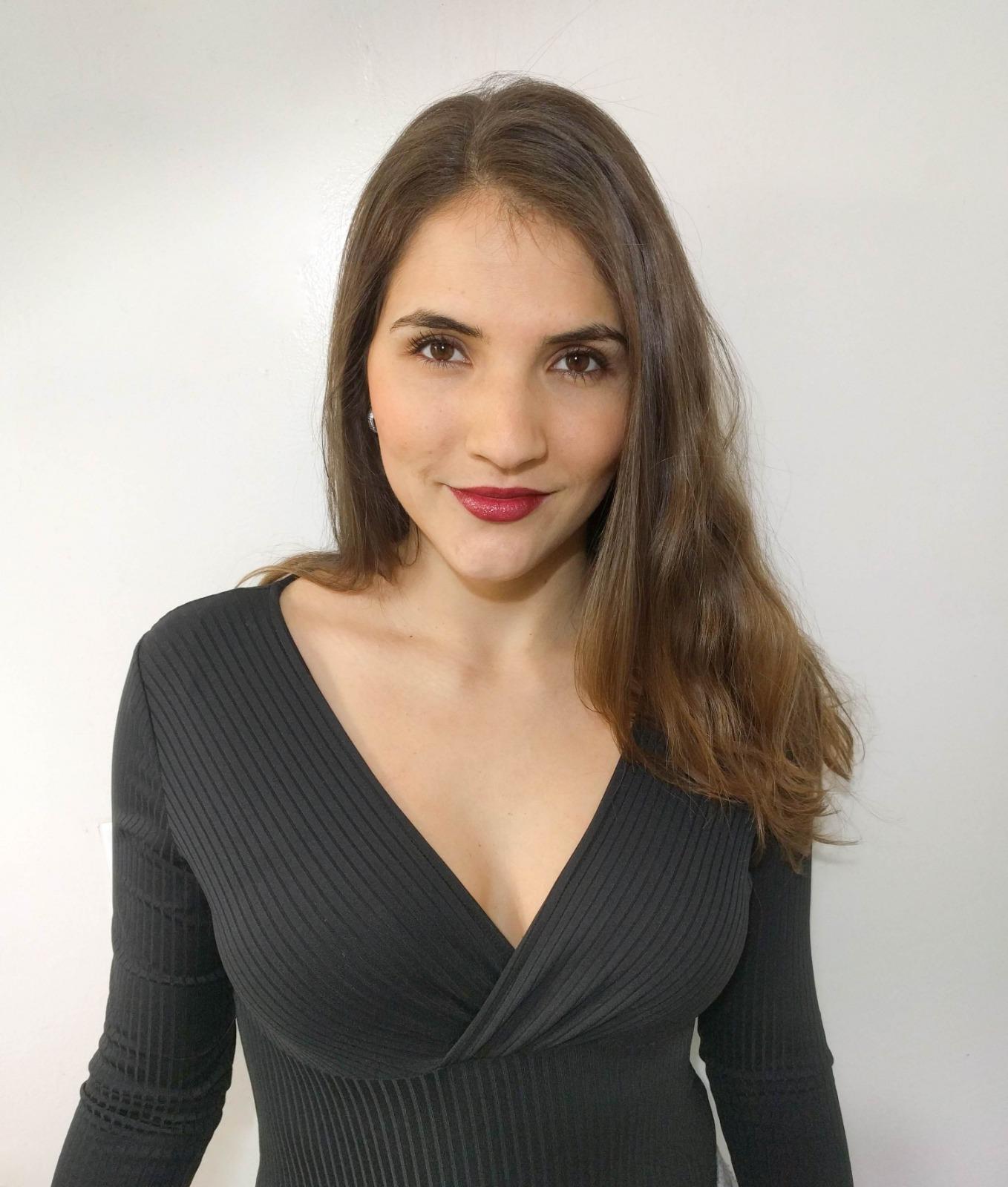 Nicole-U